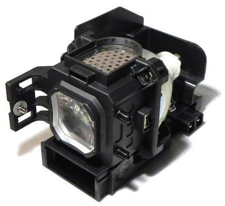 Lâmpada Para Projetor Nec VT80LP