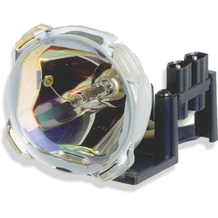 Lâmpada Para Projetor Panasonic ET-LAC50