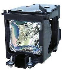 Lâmpada Para Projetor Panasonic  ET-LAC75