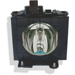 Lâmpada Para Projetor Panasonic ET-LAD55