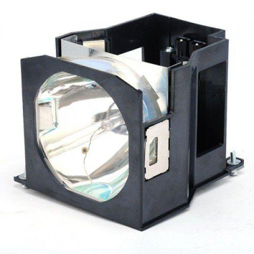 Lâmpada Para Projetor Panasonic PT-D7700