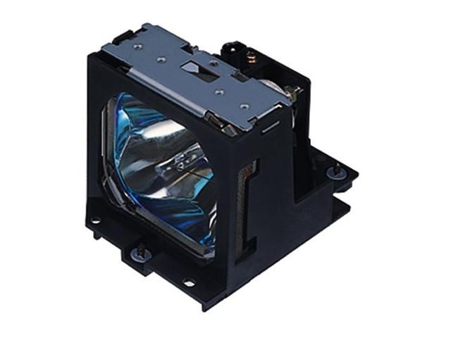Lâmpada P/Projetor Sony LMP-P202, PS10 PX10 PX11 PX15 VPL-PS10 VPL-PX10 VPL-PX11 VPL-PX15