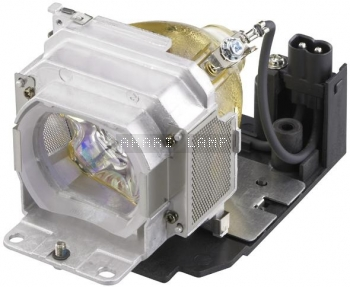 Lâmpada Projetor Sony Vpl-Es5 Lmp-E190 EB - Vpl-Ew5 Vpl-Ex5 Ex50