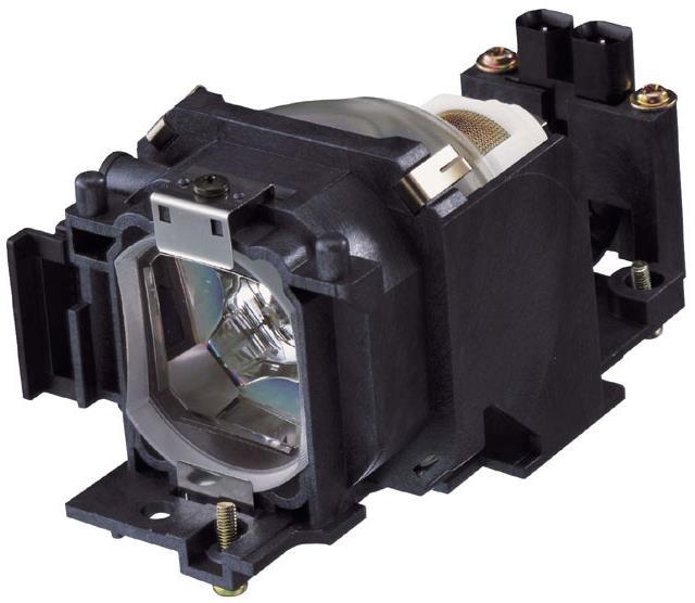 Lâmpada P/ Projetor Sony LMP-E150