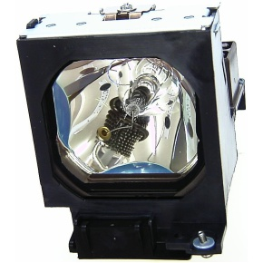 Lampada Projetor Sony Lmp-h201 Vpl-hw10 Vplhw10 Vpl Hw10