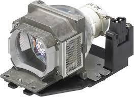 Lâmpada P/ Projetor Sony LMP-E191 VPL-ES7