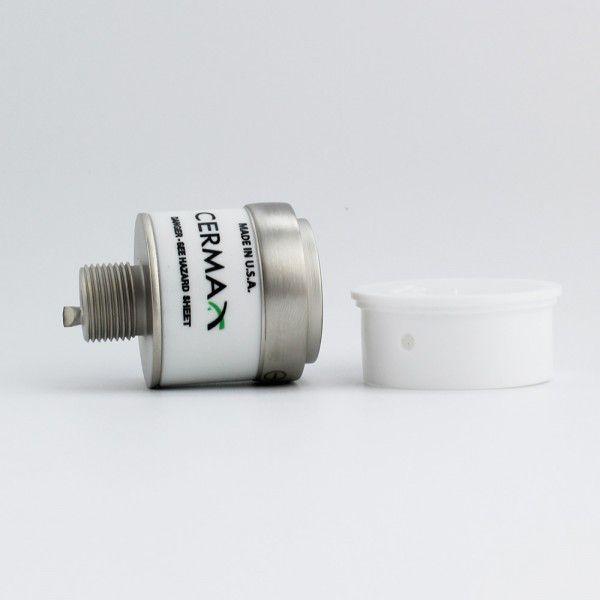 Lâmpada Y2900 Xenon Cermax VAC300 300W P/ Processadora X7000 X8000