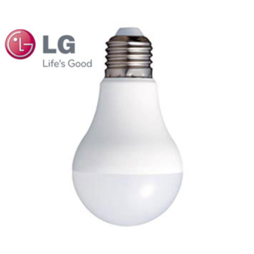 Lâmpada Bulbo LED 9W 5000k 810 lumens E27