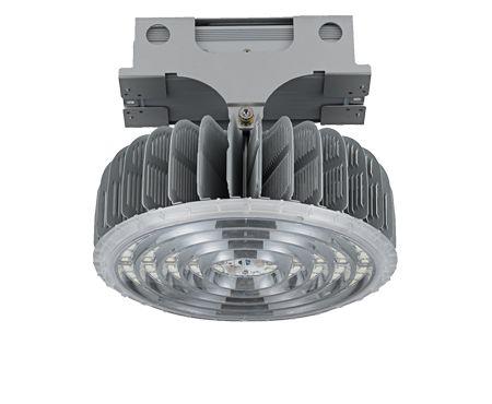 Luminária LED High-Bay Bell Dimerizável LG 180W  H1857P68001.ALSE000