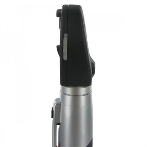 Oftalmoscópio Direto Mini 3000 HEINE D-001.71.120