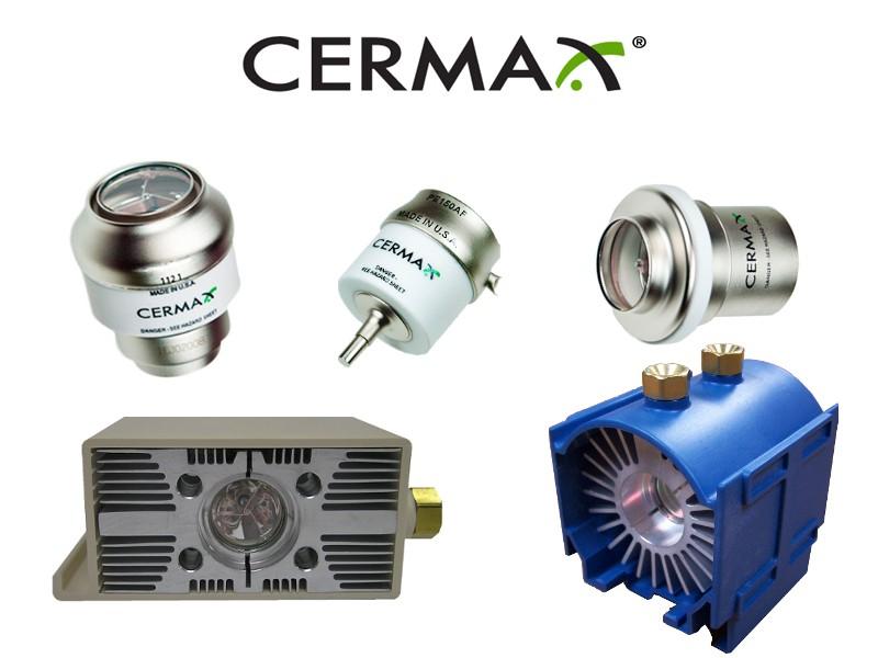 ORC XENON PE175 ORC 3 FUROS PERKIN ELMER 5600K EX-01 Xenon Lâmpadas Cermax , Lâmpadas Endoscopy , Medical & Lâmpadas Scientific , OR & lâmpadas cirúrgicas , iluminação da especialidade