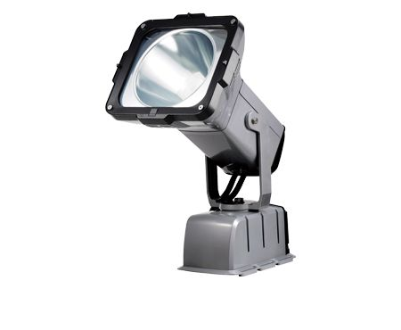 Plasma 1000W, Flood Light 1,000W 7,500K PLS FLOOD LIGHT, 1KW 220V PSF1032A.AKAB500