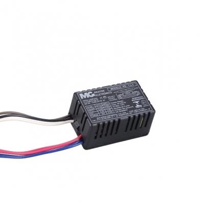 Reator Eletrônico 1X4W BF3PP