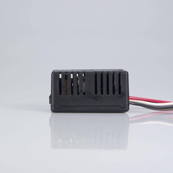 Reator Eletrônico para 1 Lâmpada de 8W - BF - 8W T5