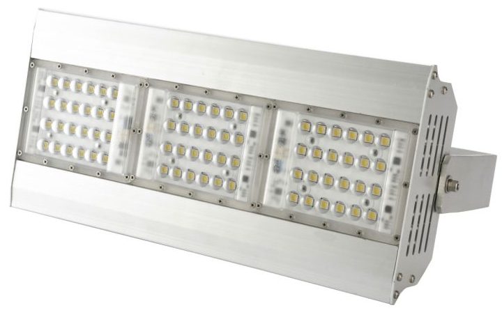 HIGH BAY LED 135W