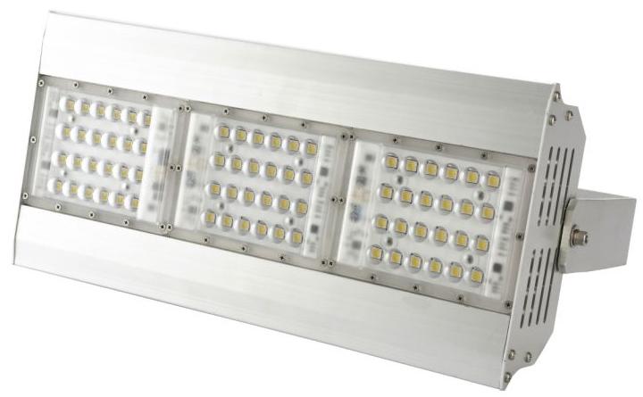 REFLETOR EM LED 90W
