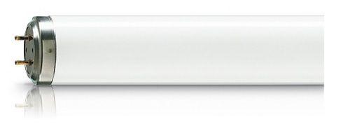 Lâmpada TL 80W/10R Uva- Philips