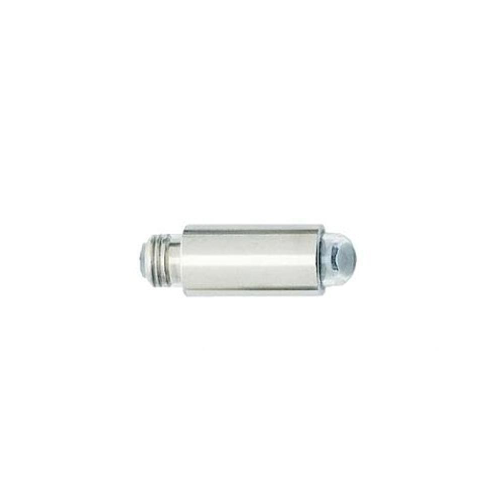 WA 03100-U 3,5 V Welch Allyn Halogen