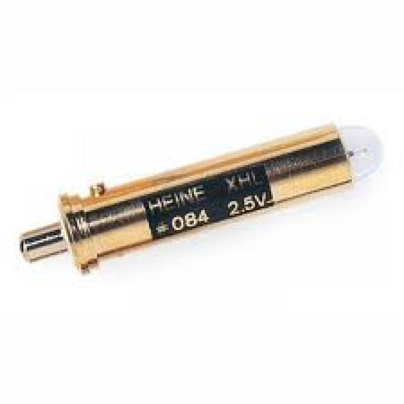 X-01.88.084 2,5 V HEINE