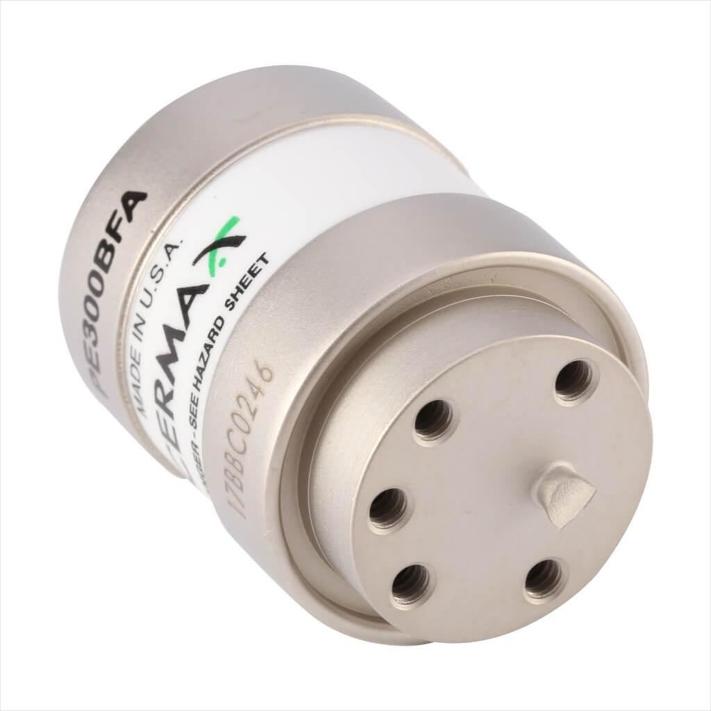 Lâmpada Xenon 300W, PE300BF, PE300BF Excellitas, Lâmpada Xenon 300W, ORC 300 para fonte de luz Xenon Storz, Fujinon, Zeiss, Pentax