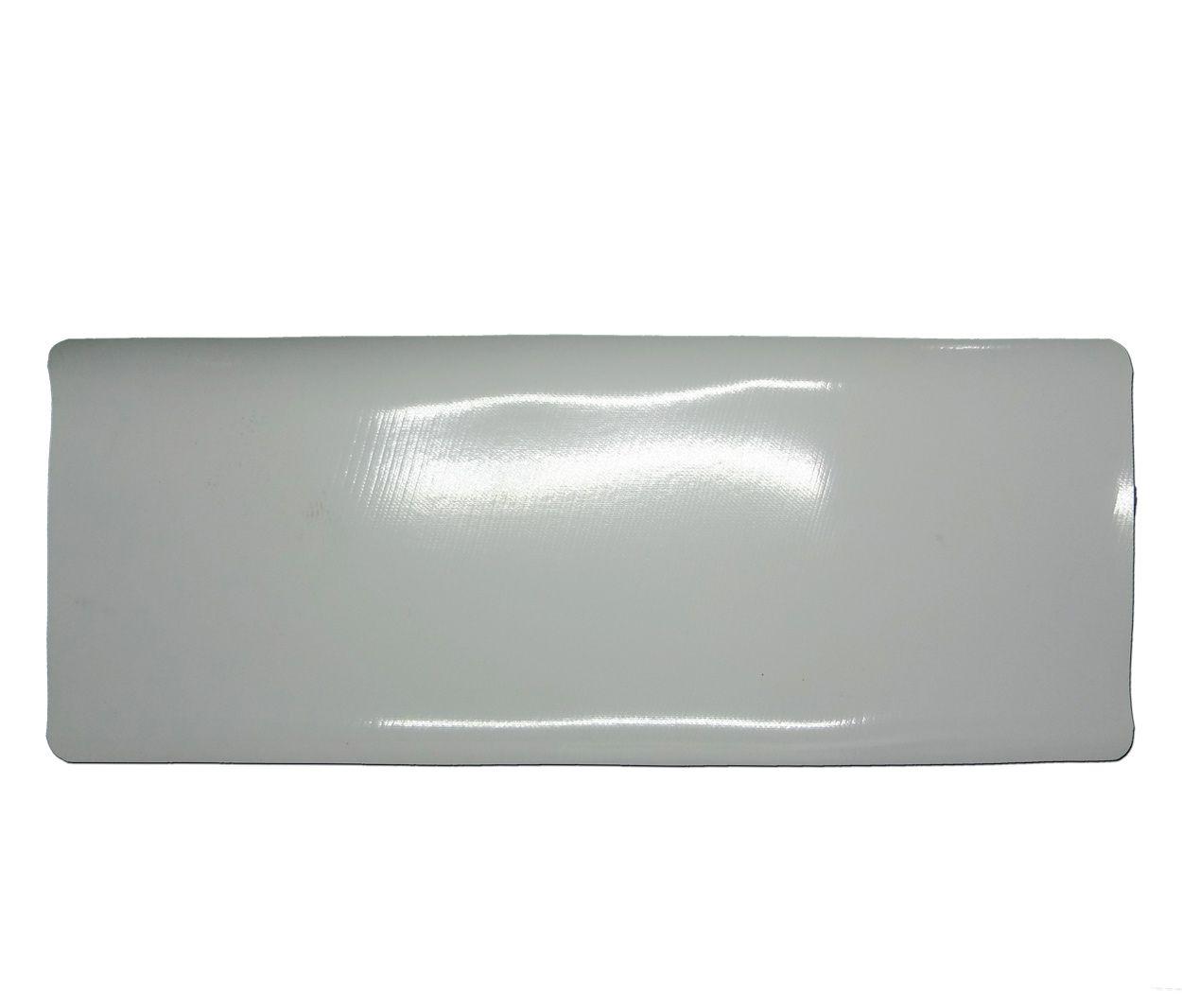 Ajoelhador CCB  Simples - Branco