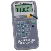 CALIBRADOR DE TEMPERATURA DIGITAL - 276 - HOMIS