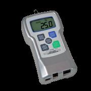 DINAMÔMETRO DE TRAÇÃO E COMPRESSÃO DIGITAL DE ALTISSIMA QUALIDADE 2kg - FGV-5XY - H330-056 - SHIMPO