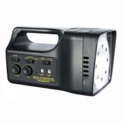 ESTROBOSCÓPIO DIGITAL LED ATÉ 99999 RPM - HES-2299 - HOMIS