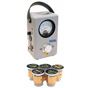Wattímetro de RF Radio Frequência modelo 43 BIRD   - HOMIS.COM.BR