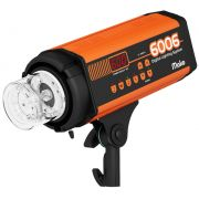 Flash Mako 6006 DLS - 220V