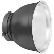 Refletor Standard G4