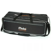Soft Case Photo Studio Mako