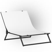 Table Top Mini 66