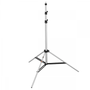 Wide 2 | PROFESSIONAL LIGHT STAND