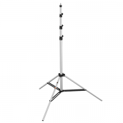 Wide 3 | PROFESSIONAL LIGHT STAND