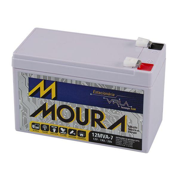 Bateria para flash Gerador 3003 DC