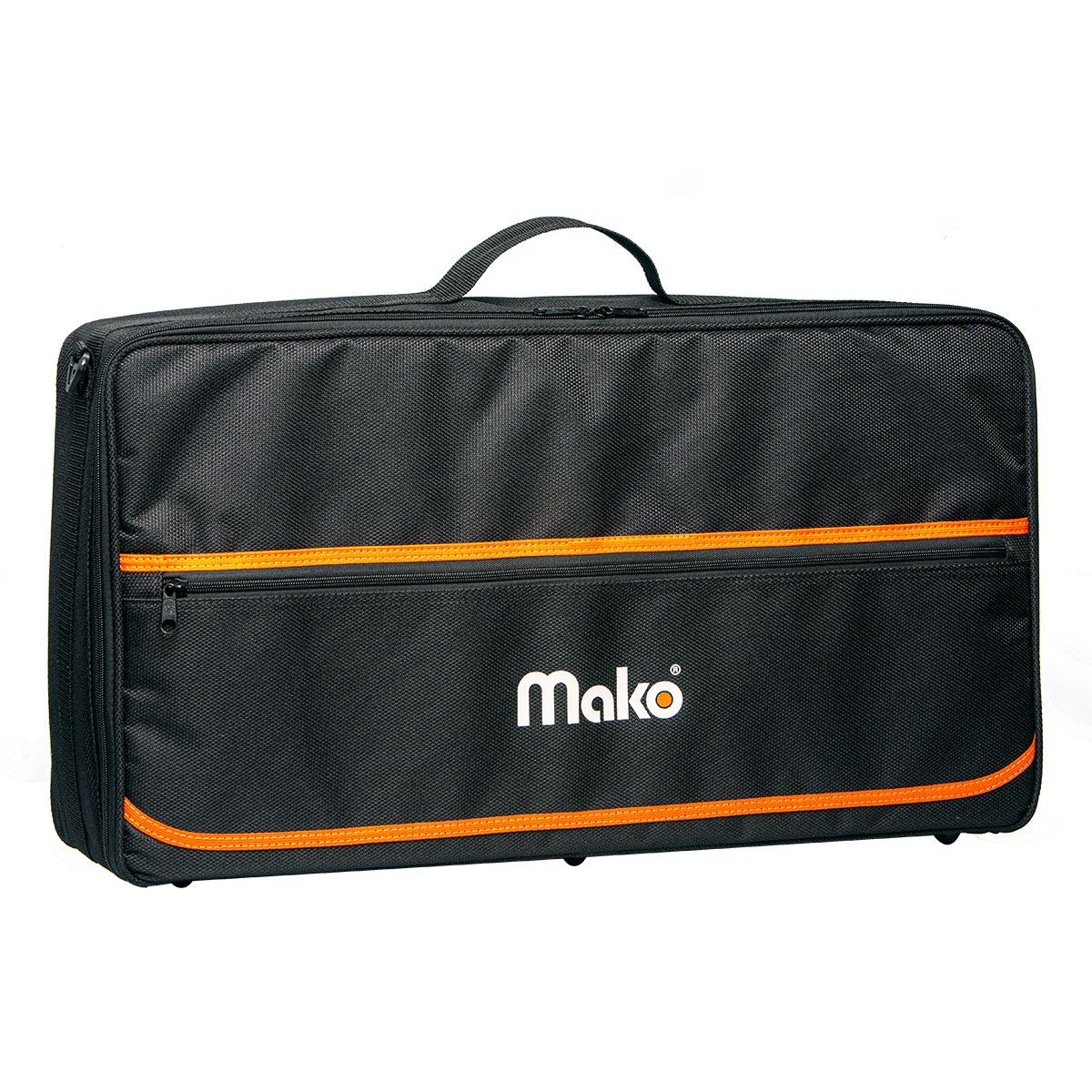 Bolsa Kit Starter Soft Case