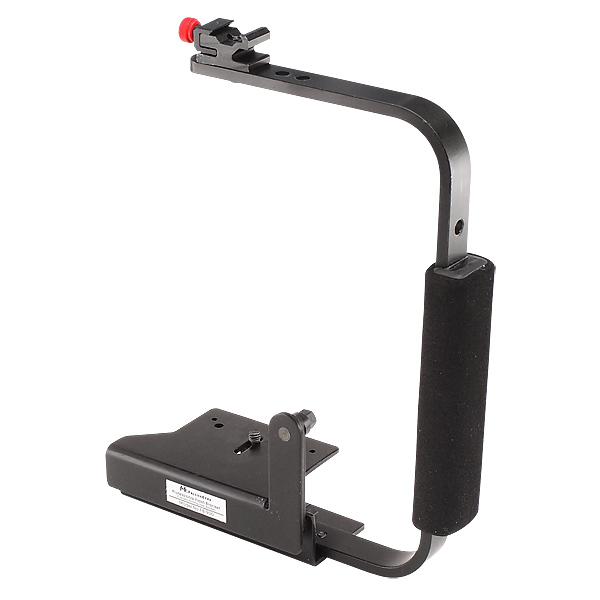 Suporte para Câmera - BRACKET FB-900