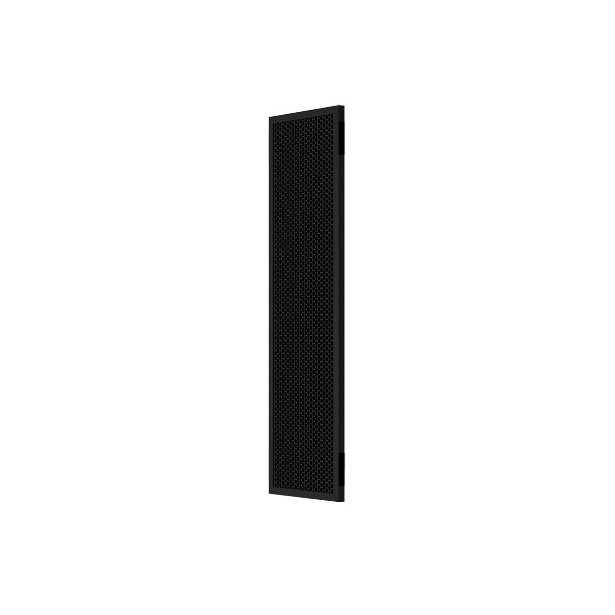 Colmeia para softbox spot 20 x 90