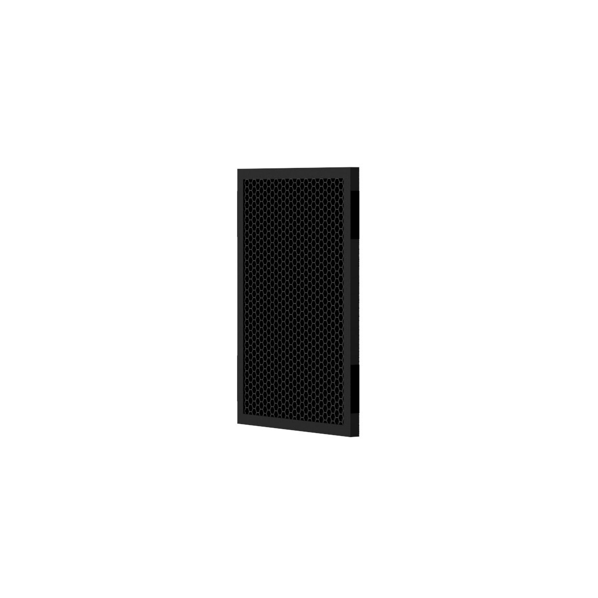 Colmeia para softbox spot 30 x 40