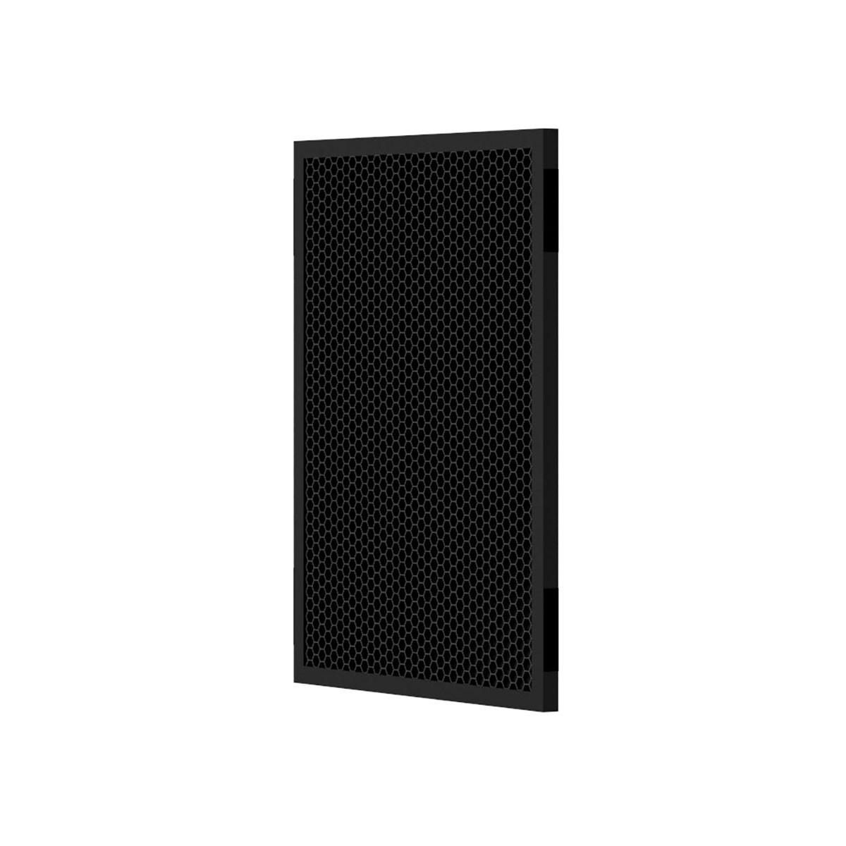 Colmeia para softbox spot 40 x 55
