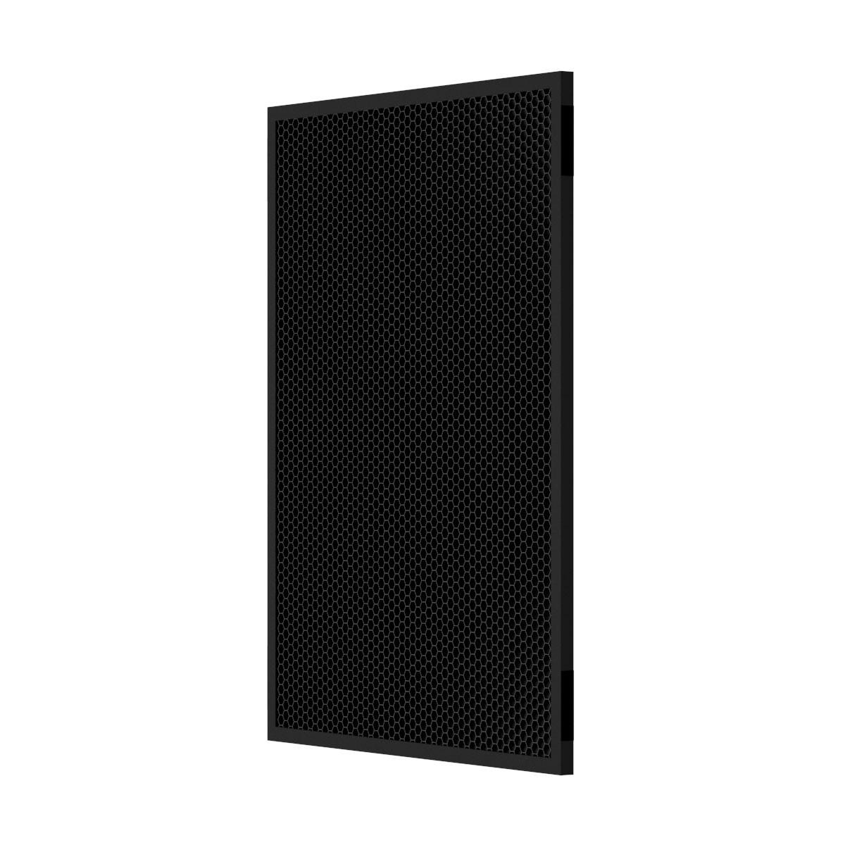 Colmeia para softbox spot 60 x 80