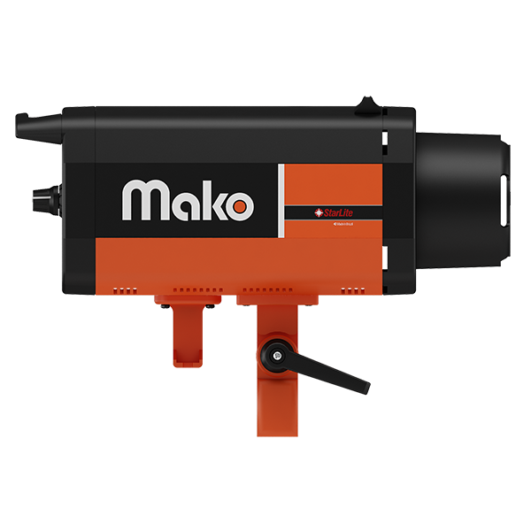 Flash Mako STARLITE Cetus 50W