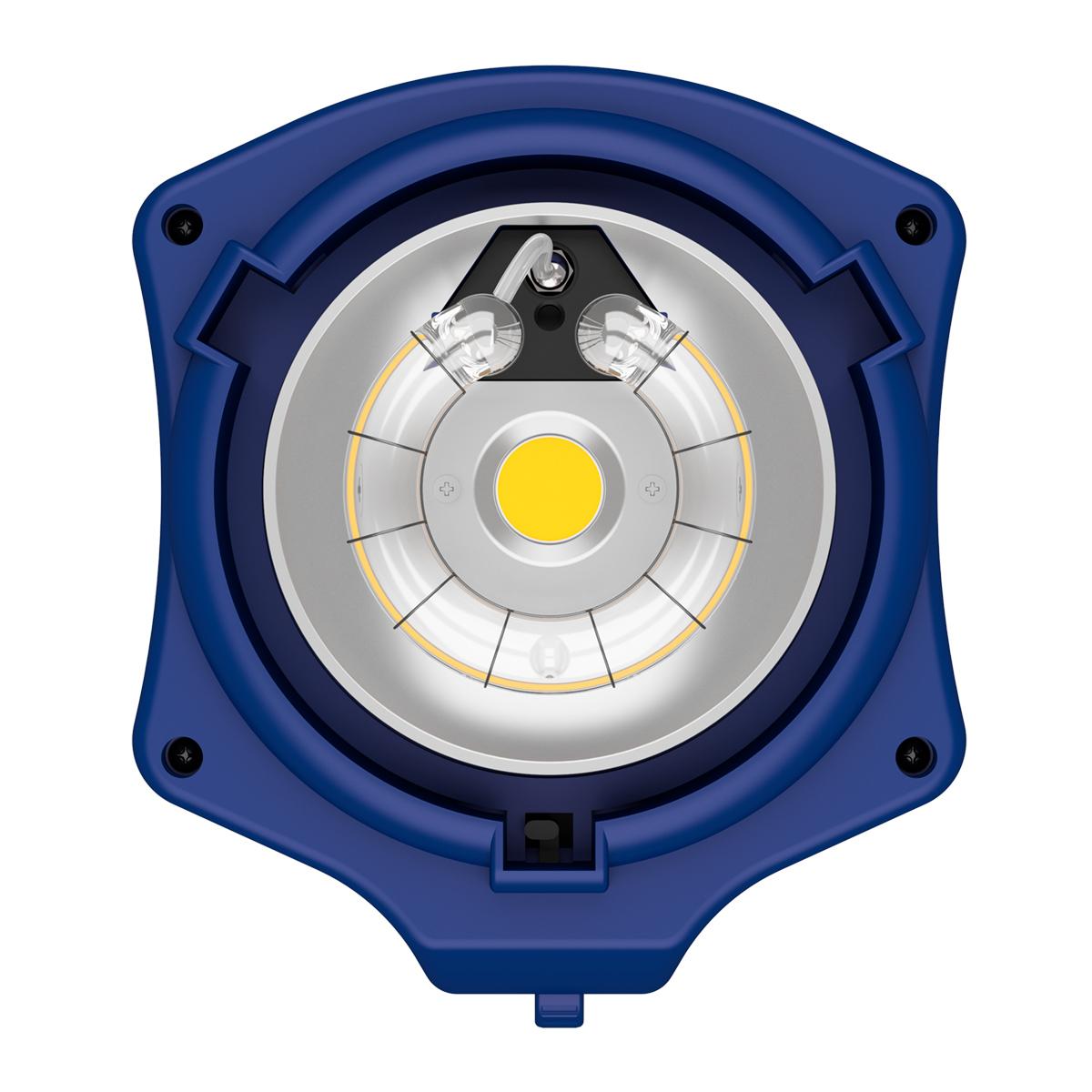 Flash V-Lite 450 G4