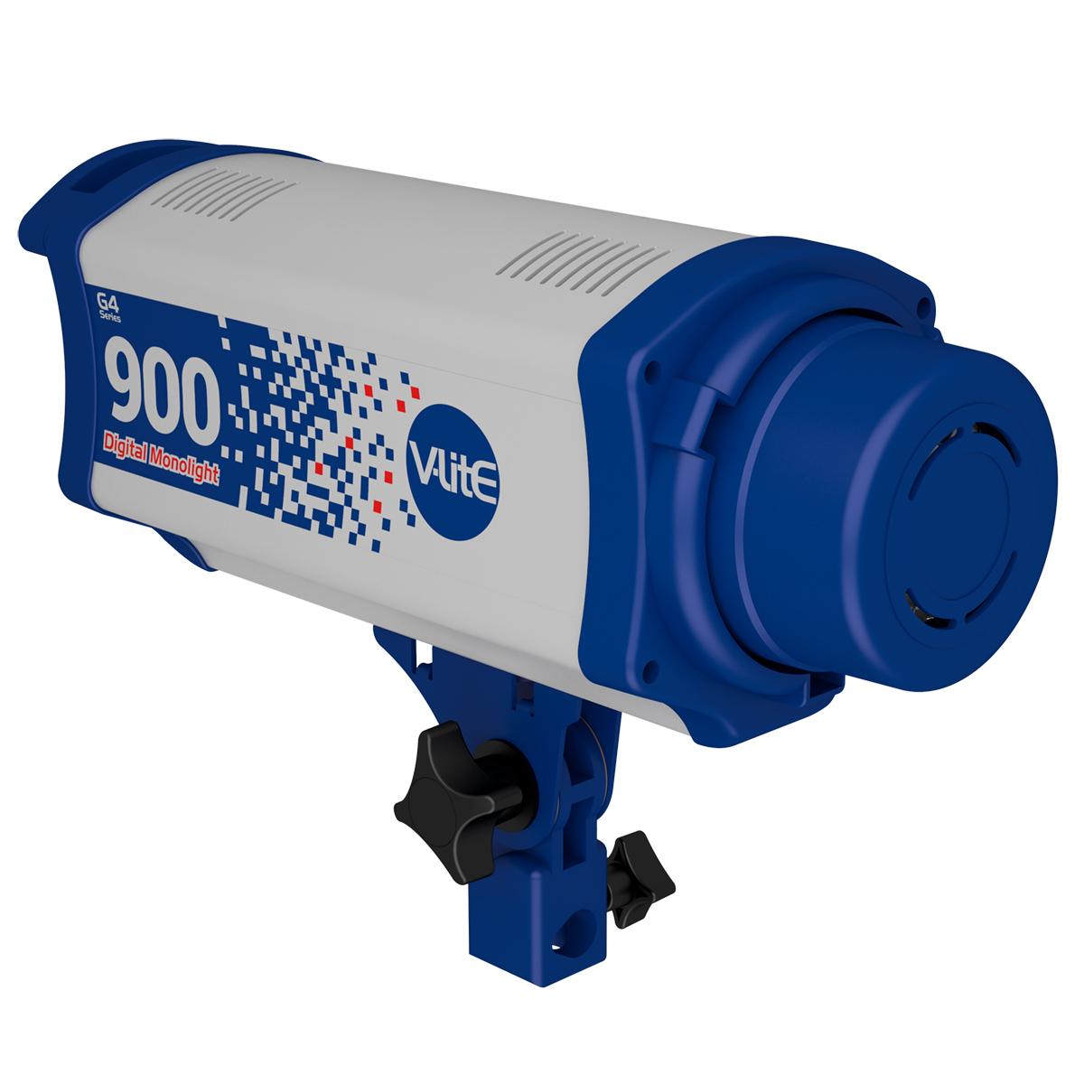 Flash V-Lite 900 G4