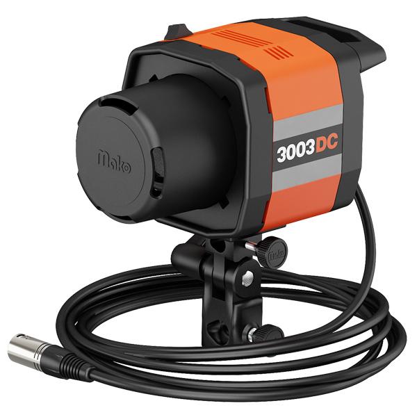 Kit 3003 DC PRO