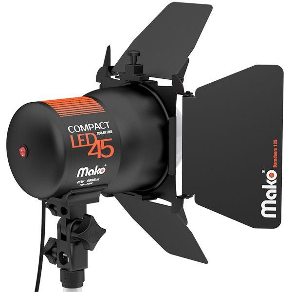 Kit LED 45 | 45W LED