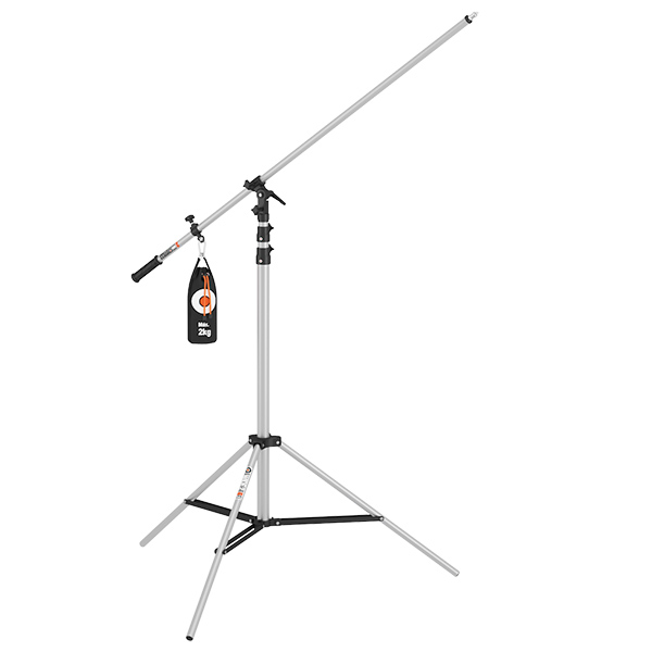 Kit LED 45 Girafa   45W LED