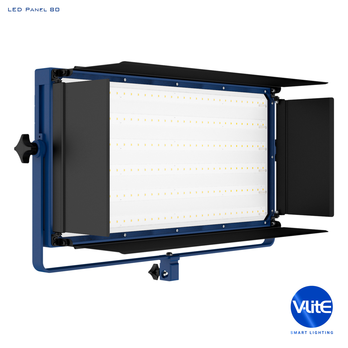 LED Panel 80 | V-Lite
