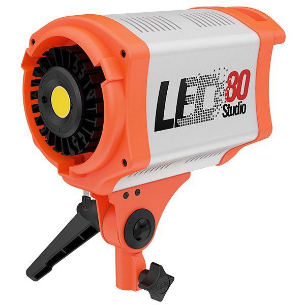LED Studio 80 - Combo 4